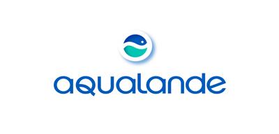 Aqualande
