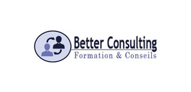 BETTER CONSULTING