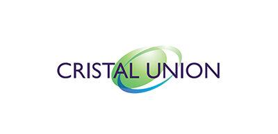 CRISTAL UNION