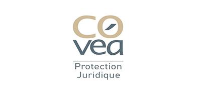 Covéa Protection Juridique