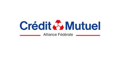 Crédit Mutuelle Alliance Fédérale
