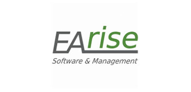 EARISE CONSULTING