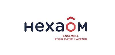 Hexaôm