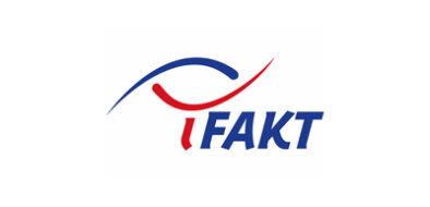 IFAKT
