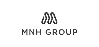 MNH Group - Mutuelle Nationale des Hospitaliers