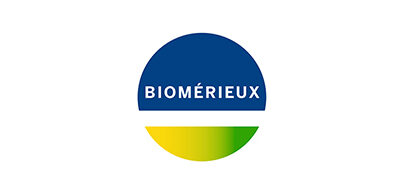 bioMérieux