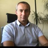 Christian Ramel Salaisons du Lignon