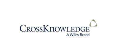 CrossKnowledge