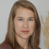 Céline Raffard