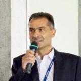 Alain Giovinazzo - bioMérieux