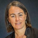 Isabelle Garrouste - Crédit Agricole des Savoie