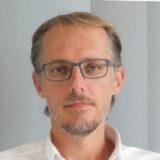 Fabrice Baranski, Logpickr