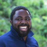 Michael Nlandu -Quaternaire