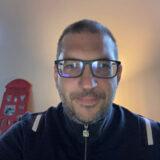 Emmanuel Thomas, Directeur technique chez bioMérieux