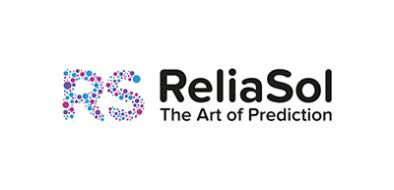 ReliaSol