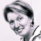 Maria Simonetti, Coordination Bénvoles, AFIM