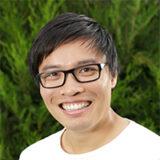 Sébastien Chen, Directeur projet et expert maintenance Quaternaire