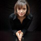Christelle Garbé - Directrice Client, Quaternaire Formation