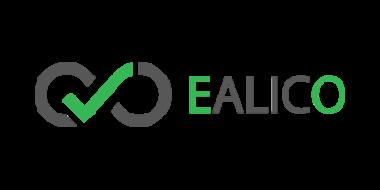 Logo Ealico