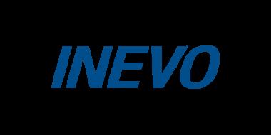 Logo Inevo