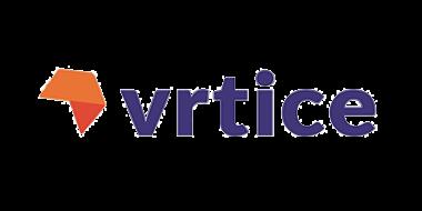 Logo Vrtice