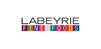 Labeyrie Fine Foods